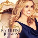 キャサリン・ジェンキンス セレブレーション CD