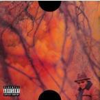 Schoolboy Q Blank Face LP CD