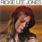 Rickie Lee Jones ϲ̡����ָ��������ס� SHM-CD