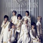 THE HOOPERS FANTASIA<通常盤> CD