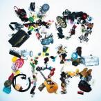 高橋優 光の破片 [CD+DVD]<期間限定盤> 12cmCD Single
