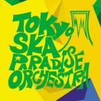 東京スカパラダイスオーケストラ Selecao Brasileira CD