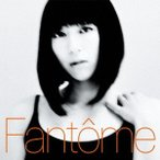 ▒з┬┐┼─е╥елеы Fantome SHM-CD