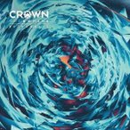 Crown The Empire レトログレード CD