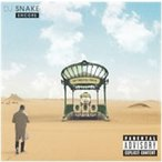DJ Snake Encore CD