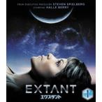 ハル・ベリー エクスタント シーズン1<トク選BOX> DVD