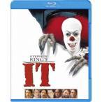 イット Blu-ray Disc