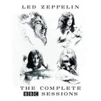 Yahoo!タワーレコード Yahoo!店Led Zeppelin The Complete BBC Sessions: Deluxe Edition CD