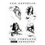 Yahoo!タワーレコード Yahoo!店Led Zeppelin コンプリートBBCライヴ スーパー・デラックス・エディション [3CD+5LP+ブックレット]<完全初回限定盤 CD