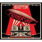 Yahoo!タワーレコード Yahoo!店Led Zeppelin マザーシップ〜レッド・ツェッペリン・ベスト 2014/2015リマスター CD