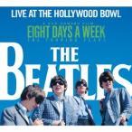 The Beatles ライヴ・アット・ザ・ハリウッド・ボウル SHM-CD