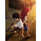 「ねじ巻き精霊戦記 天鏡のアルデラミン」 vol.3 [DVD+CD]<初回版> DVD
