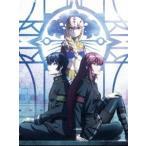 「ねじ巻き精霊戦記 天鏡のアルデラミン」 vol.7 [DVD+CD]<初回版> DVD