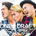 ONE☆DRAFT スタートライン CD