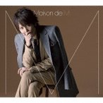 マオ from SID Maison de M [CD+DVD] CD
