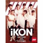 iKON (Korea) DUMB & DUMBER [CD+DVD+スマプラ付] 12cmCD Single