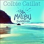 Colbie Caillat The Malibu Sessions CD
