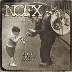 NOFX First Ditch Effort CD