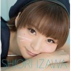 井澤詩織 YES!YES!YES!YES! / Diary 12cmCD Single