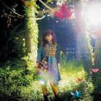 瀬川あやか 恋の知らせ [CD+DVD]<初回限定盤> 12cmCD Single