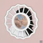 Mac Miller The Divine Feminine CD