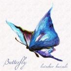 針崎勝大 Butterlfy 12cmCD Single