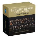 トーマス・ヘンゲルブロック Thomas Hengelbrock Edition<完全生産限定盤> CD