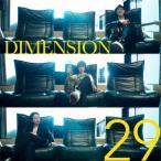 DIMENSION 29 ��Blu-spec CD2�� Blu-spec CD