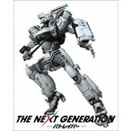 �����Τ�� THE NEXT GENERATION-�ѥȥ쥤�С�- ���꡼����7�� BD-BOX Blu-ray Disc