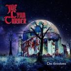 Joe Lynn Turner The Sessions CD