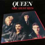 Queen ���쥤�ƥ��ȡ��ҥåġ㴰�����������ס� SHM-CD ����ŵ����