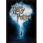 ハリー ポッター コンプリート 8-Film BOX  24枚組   Blu-ray