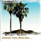 Dwight Yoakam Swimmin' Pools, Movie Stars... CD