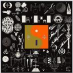 Bon Iver 22, A Million CD