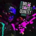 Miles Davis Freedom Jazz Dance: The Bootleg Series Vol.5 CD