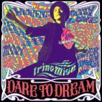 入野自由 DARE TO DREAM<通常盤> CD
