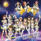 THE IDOLM@STER LIVE THE@TER FORWARD 03 Starlight Melody CD