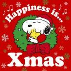 Fifth Harmony ハピネス・イズ... クリスマス CD