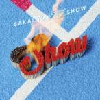 さかいゆう 再燃SHOW<初回生産限定盤> 12cmCD Single