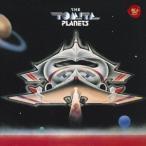 冨田勲 ホルスト:組曲「惑星」 [Blu-spec CD2] Blu-spec CD