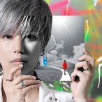 ZYUN. MonSter<通常盤> CD