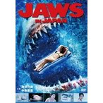 滝沢乃南 JAWS in JAPAN DVD