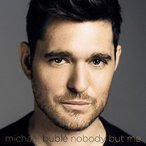 Michael Buble Nobody But Me: Deluxe Edition CD