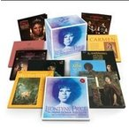 �쥪�󥿥��󡦥ץ饤�� Leontyne Price - Prima Donna Assoluta - Her Ultimate Opera Recordings (Remastered)�㴰�� CD
