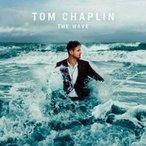 Tom Chaplin The Wave CD