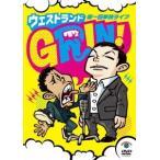 ウエストランド ウエストランド第一回単独ライブ「GRIN!」 DVD