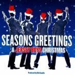 Jersey Boys ジャージー・ボーイズ・クリスマス CD