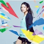 相羽あいな 夢のヒカリ君のミライ<通常盤> 12cmCD Single