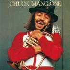 Chuck Mangione フィール・ソー・グッド SHM-CD