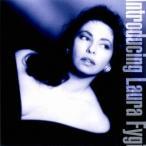 Laura Fygi Ʒ�Τ����䤭 SHM-CD